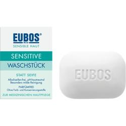 EUBOS SENSITIVE FEST